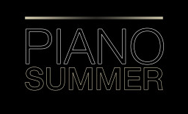Roundtable discussion with PianoSummer faculty