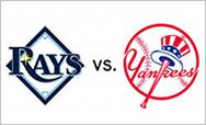 SUNY Alumni Day at Yankee Stadium