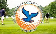 SUNY New Paltz Doug Sheppard Classic Golf Tournament