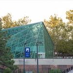"""SUNY New Paltz named a """"Best Value College"""" in 2018 Forbes rankings"""