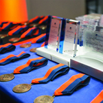The College names recipients of 2018 Heritage Awards and Alumni Awards