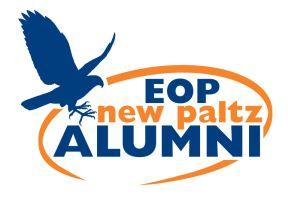 EOP Alumni Logo