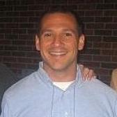 Dr. Glenn Geher