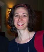 Dr. Greta Winograd