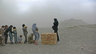 abdul-bricksellers