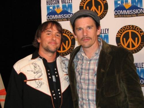Richard_Linklater_and_Ethan_Hawke