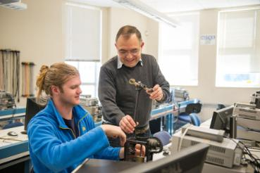 non-thesis masters engineering Graduate programs and petroleum engineering non-thesis master of the masters of engineering programs are offered as a non-thesis program for the.