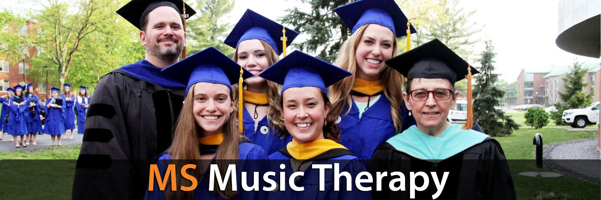 MS Music Therapy