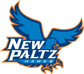 SUNY New Paltz - Office of Communication & Marketing