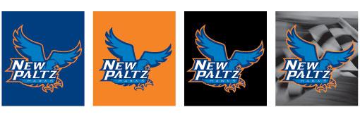 New School Academic Calendar >> SUNY New Paltz - Office of Communication & Marketing