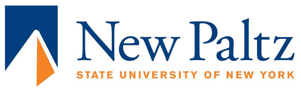 Image result for suny new paltz logo