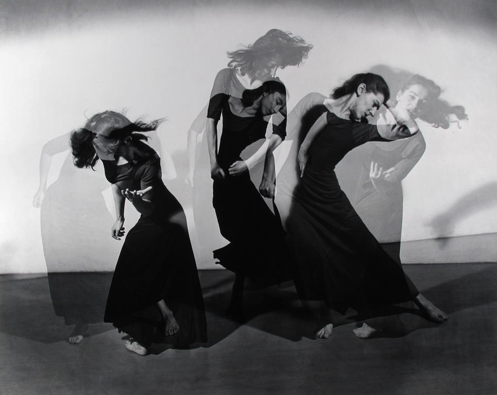 Rona McLeod,Shelley Hack United States Erotic gallery Tresa Hughes,Margaret Anne Florence