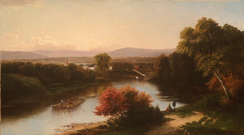 joseph morviller  1800