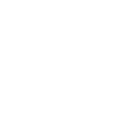 top 10 best colleges for music majors