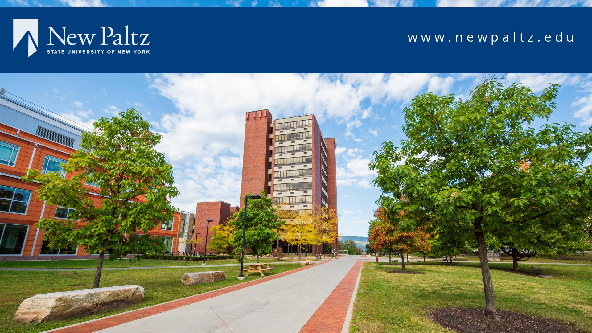 Suny New Paltz Academic Calendar Spring 2022.Suny New Paltz Office Of Communication Marketing