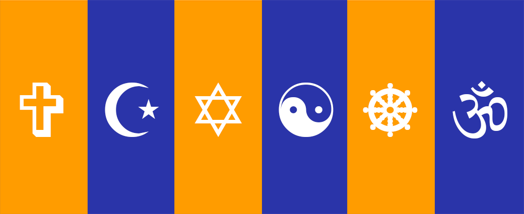 Sociology - Religion Flashcards | Quizlet