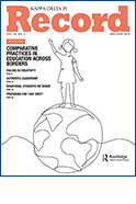 Scholarly Faculty Work - book cover - Supporting second language vocabulary:  A scenario from Hungarian preschools.