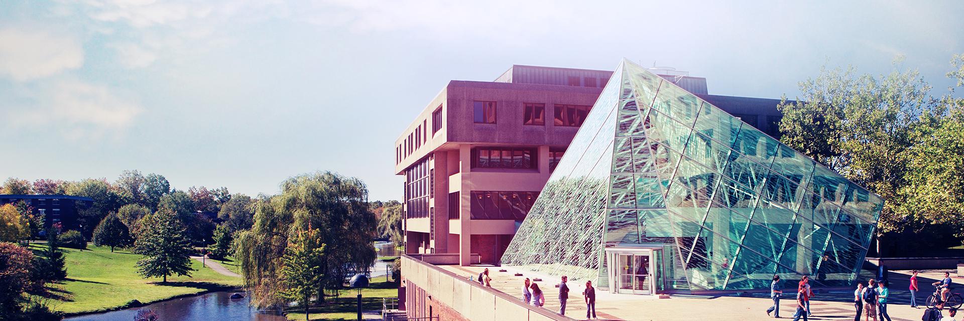 Suny New Paltz Academic Calendar Spring 2022.Suny New Paltz Accounts Payable Accounts Payable