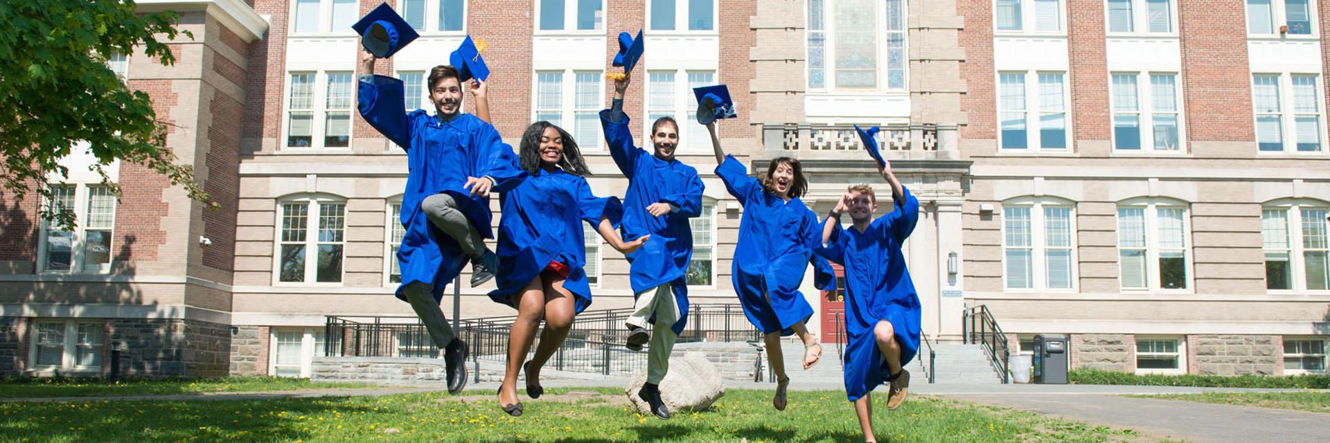 Suny New Paltz Graduation 2020.Suny New Paltz Commencement