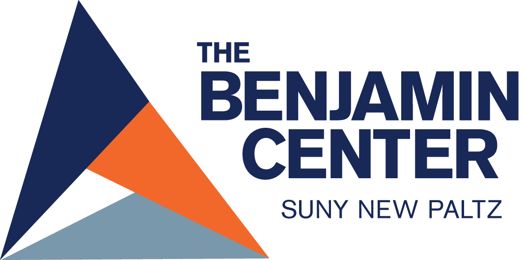 The Benjamin Center