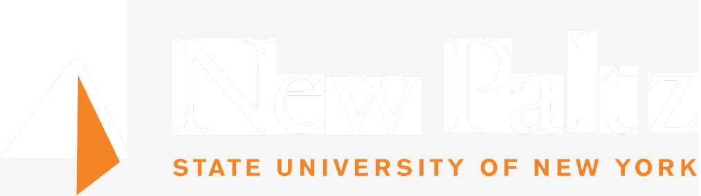 SUNY New Paltz - Undergraduate Admissions