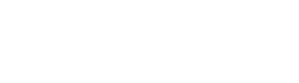 Suny New Paltz Academic Calendar Spring 2022.Suny New Paltz Computer Science